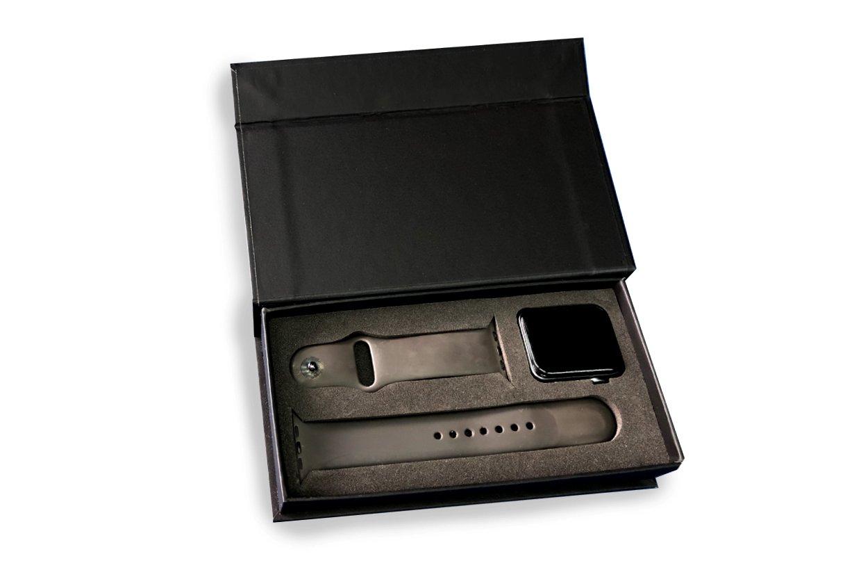 коробка для продукции